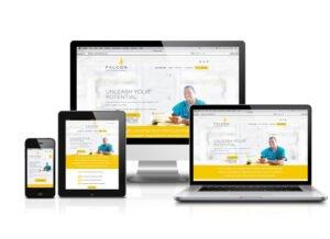 esponsive-website